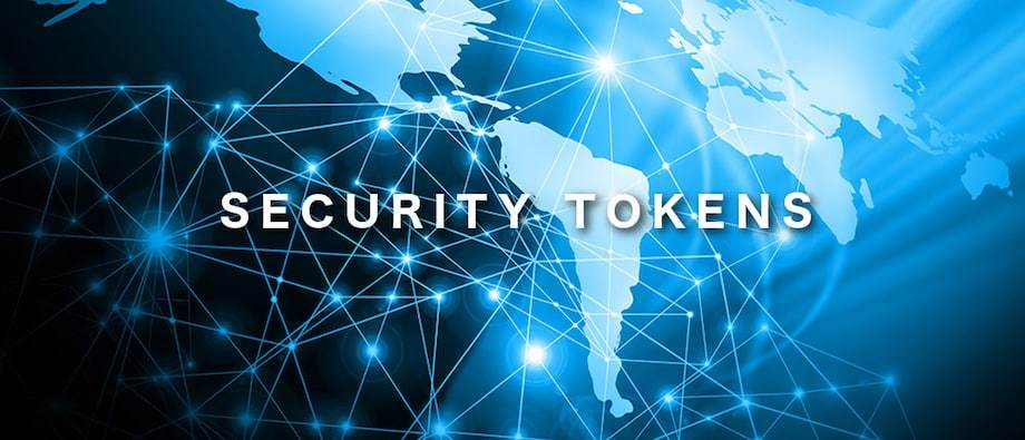 What exchanges work with security tokens